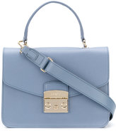 Furla Mini Metropolis crossbodybag
