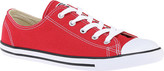 Converse Women's Chuck Taylor All Star Dainty Ox