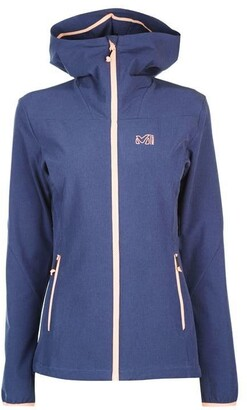 Millet Tahoe Stretch Jacket Ladies