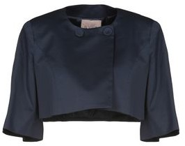 Betty Blue Suit jacket