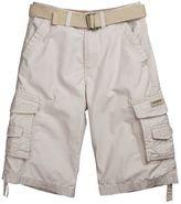 UNIONBAY Boys 8-20 Cordova Cargo Shorts