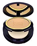 Estee Lauder Double Wear Stay-In-Place Powder Makeup SPF10 Rich Caramel - Pack of 6