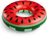Big Mouth Inc. Big Mouth Giant Watermelon Pool Float