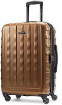 Samsonite Ziplite 2.0 Hardside Spinner Luggage