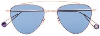 AHLEM Place Des Pyramides sunglasses