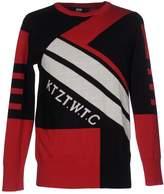 Kokon To Zai Sweaters - Item 39755501