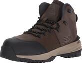 New Balance Men's 989V1 Work Training Shoe