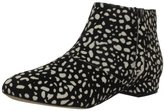 Dolce Vita Women's Faven Ankle Boot