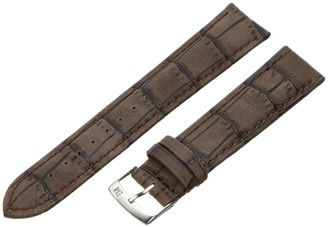 Morellato Leather Strap A01U3936A70032CR20