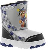 Nickelodeon Paw Patrol (Boys' Toddler)