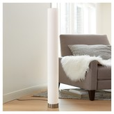 Threshold Smart Lighting Ambient Floor Lamp - Ara Collection