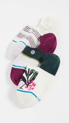 Stance Sole Mate 3 Pack