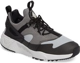 Nike 'Air Huarache 2/3 - Utility' Sneaker (Men)