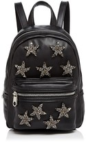Cynthia Rowley Knox Mini Backpack