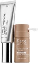 Kate Somerville RetAsphere 2-in-1 Retinol Night Cream & DermalQuench Liquid Lift + Retinol Advanced Resurfacing Treatment