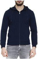 Armani Jeans Sweater Sweater Men