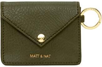 Matt & Nat Dwell Oxma Coin Purse