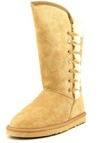 Lamo Robyn Women US 11 Tan Winter Boot