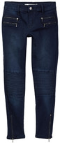 Tractr Moto Jeggings (Big Girls)
