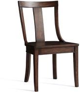 Pottery Barn Gianna Dining Chair