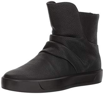 Ecco Women's Soft 8 Ladies Boots