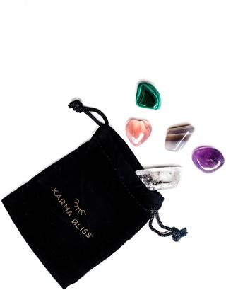Karma Bliss Love Bliss Bag