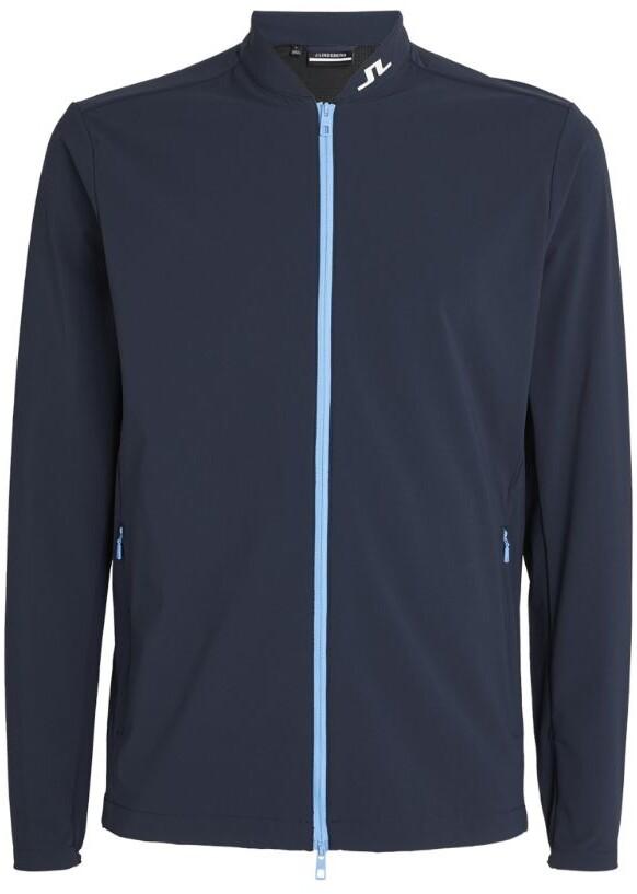 Thumbnail for your product : J. Lindeberg Hybrid Jacket