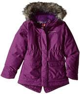 Columbia Kids Nordic StriderTM Jacket (Little Kids/Big Kids)
