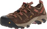 Keen Women's Atlanta Cool ESD Steel Toe Work Shoe
