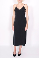 Just Female Meg Slip Dress