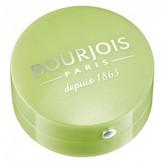 Bourjois Little Round Pot Eyeshadow 1.5 g