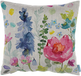 Houseology Bluebellgray Charlie Cushion