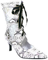 Ann Creek Women's Tootie Mesh Boot