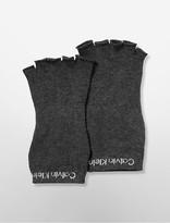 Calvin Klein Yoga Split Toe Anklet Socks