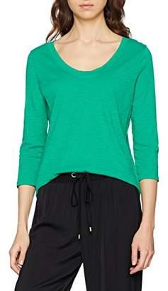 Marc O'Polo Women's 806215552107 T - Shirt,Large