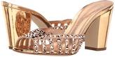 Giuseppe Zanotti E70157 Women's Shoes