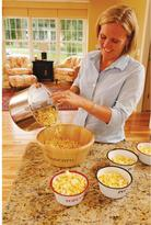 Whirley Pop 6 qt. Stainless Steel Stovetop Popcorn Popper