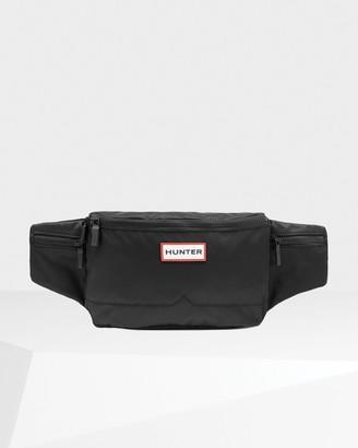 Hunter Original Nylon Crossbody Belt Pack
