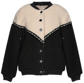 KENGSTAR Jacket