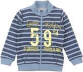 Name It Sweatshirts - Item 37874649