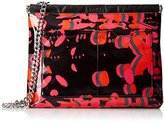 L.A.M.B. Glenda 2 Cross Body Bag