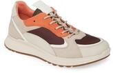Ecco ST1 Trend Sneaker