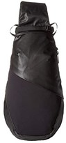The North Face Electra Sling - L (TNF Black Carbonate/TNF Black) Sling Handbags