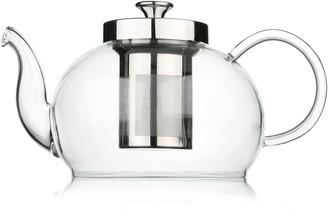 Tea Repertoire Repertoire Large Teapot 1200Ml