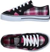 Vans Low-tops & sneakers - Item 11325303