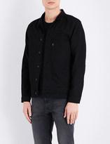 Levi's Line 8 denim jacket