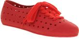 F-Troupe Galeme Bathing Shoe