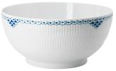 Royal Copenhagen Princess Bowl