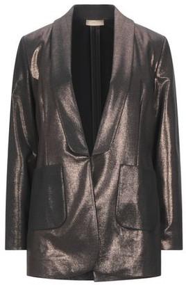 MAESTA Suit jacket