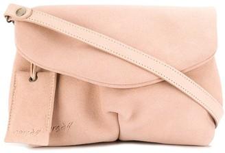 Marsèll Crossbody Foldover Bag